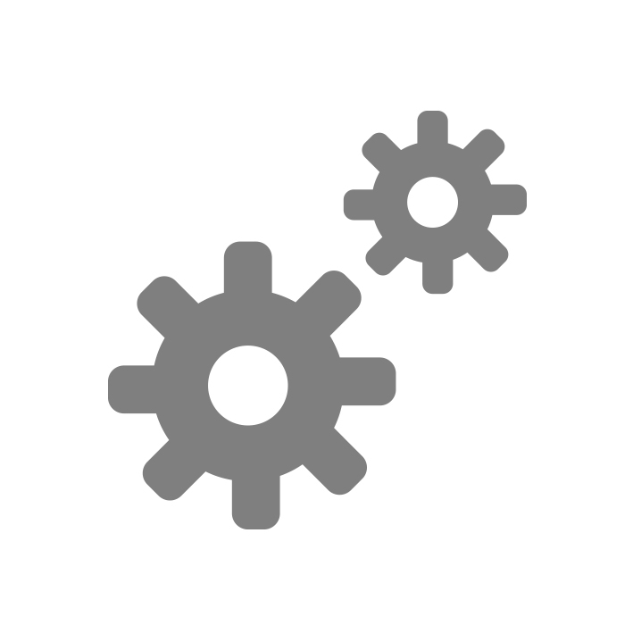 icon_maintenance