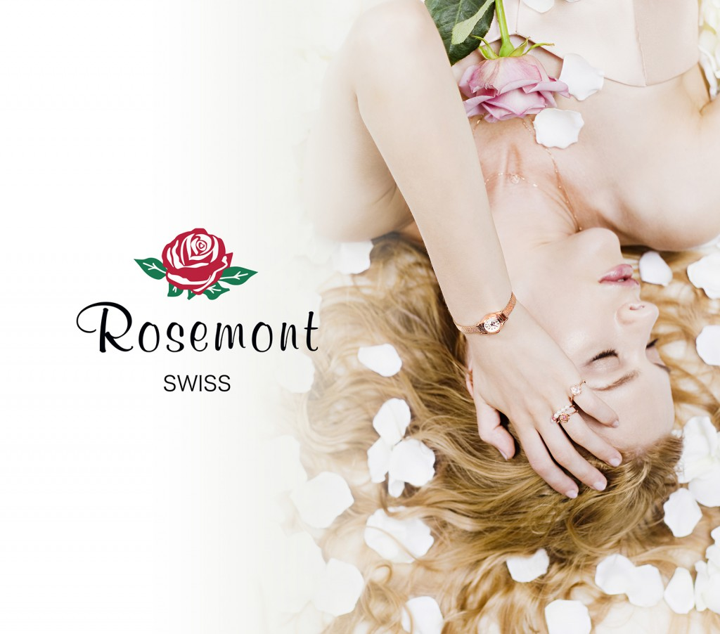 rosemont6_wlogo