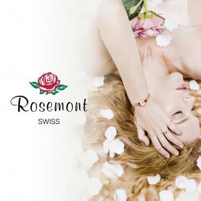 Rosemont 最新カタログのご案内