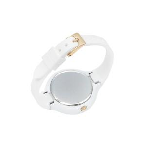 round_white-buckle