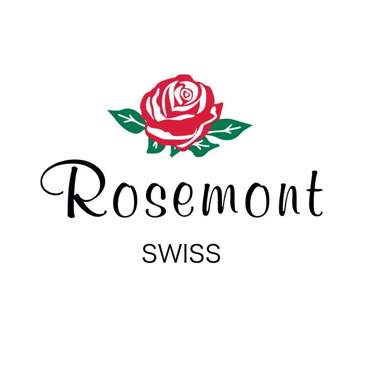 Rosemont 価格改定のお知らせ