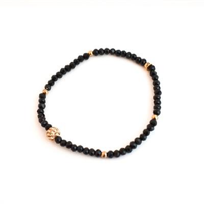 bracelet_black-rosegold_L