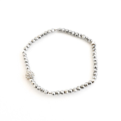 bracelet_silver_L