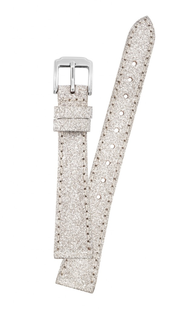 rosemont_champaign-leather-strap-campaign_04rgb